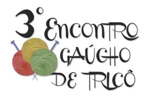 3oEncontroGauchoTrico_585px